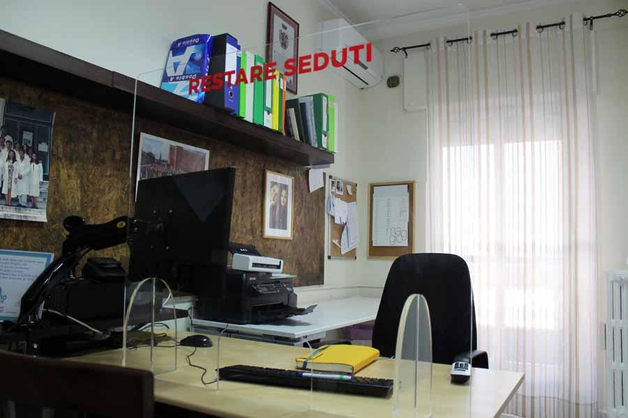 covid-free-dottssa-12